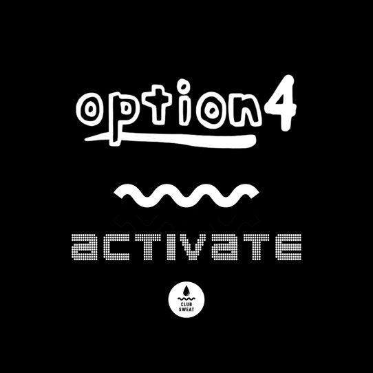 Activate-EP