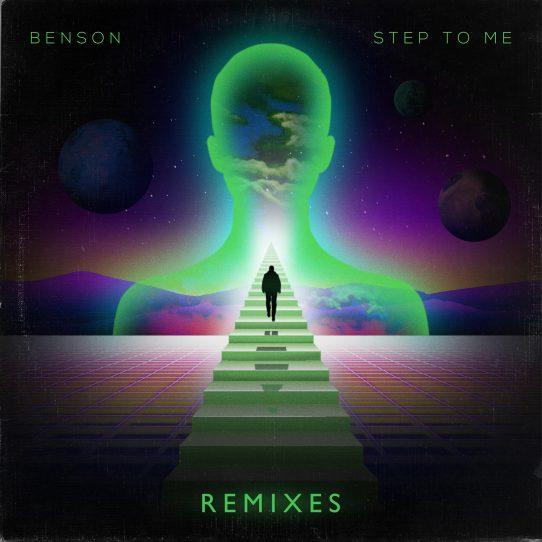 BENSON_STM_R_1