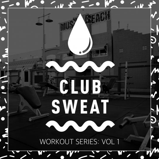 ClubSweat-WorkoutSeries-Packshot