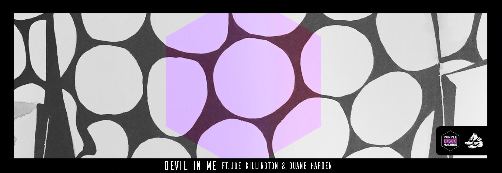 Devil-in-me-website-banner