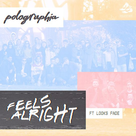 feelsalrightart01
