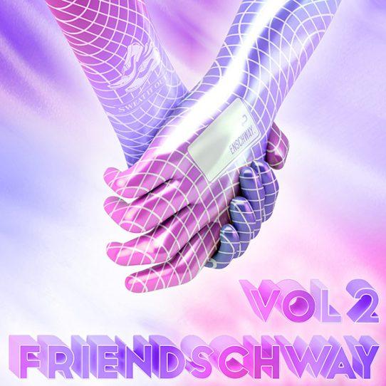 friendschway3000x3000