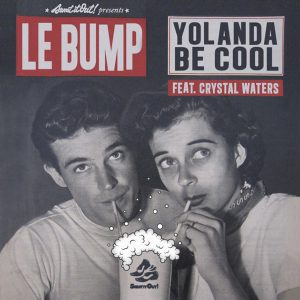 Le-Bump