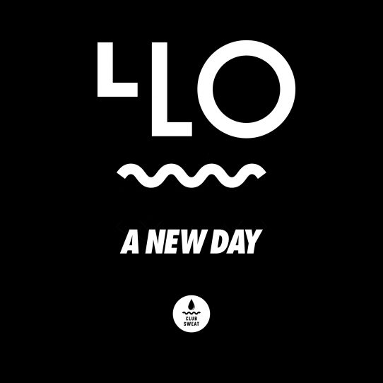 Life_Less_Ordinary - A_New_Day