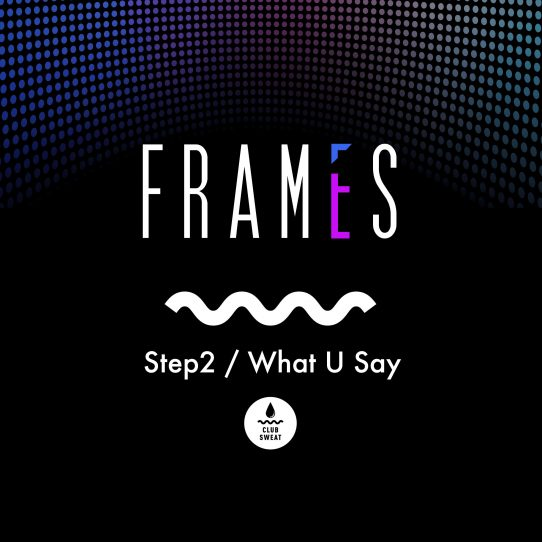 Frames - Step2