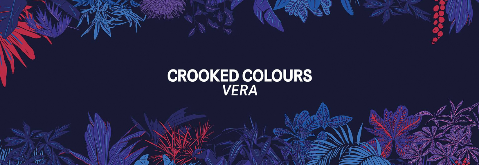 crooked-colours-vera-website-banner