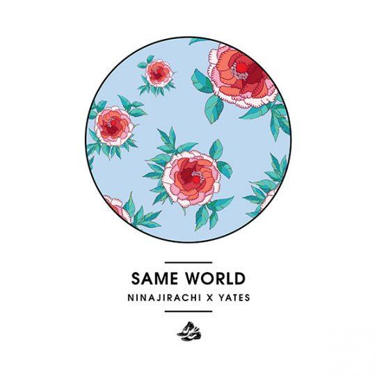 same-world-final